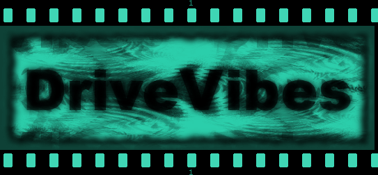 DriveVibes