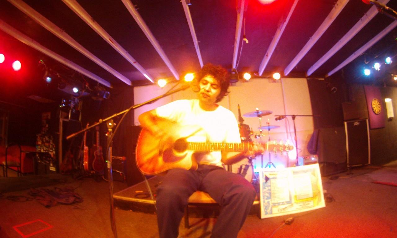 savannah live music scene